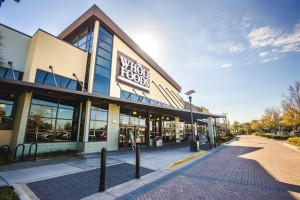 Whole Foods in Dr Phillips