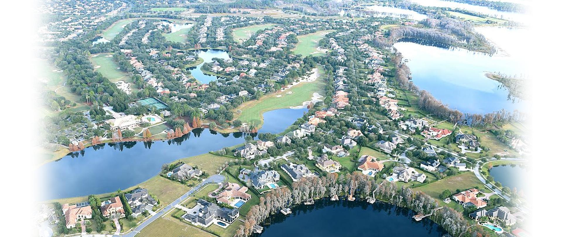homes_aerial